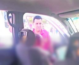 Pareja morelense fallece después de ser atacados a balazos dentro de su camioneta