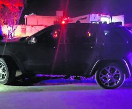 Comando armado ataca a balazos a lideresa de comerciantes de Toluca; investigan motivos