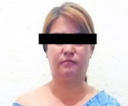 """Mujer finge """"desparecer"""" para evitar una deuda que tenía con dependencias, en Morelos"""