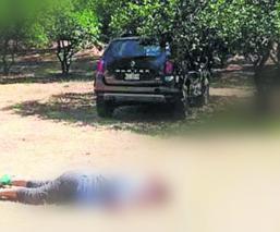 mujer muere atropellada tepoztlán