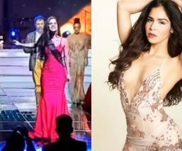 miss colombiana fraude certámen de belleza jesenia orozco