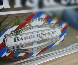 barberia iztacalco pantitlan cdmx ejecutado