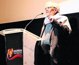 festival internacional de cine zacatecas