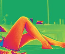 consultorio sexual dudas preguntas sexo sexualidad