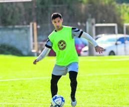 Refuerzos de Zacatepec se sienten motivados y darán todo para alcanzar el título