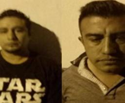 Hermanos pasarán 70 años en la cárcel por violar y matar a una adolescente, en Neza