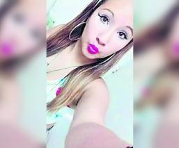 Sospechoso de desaparición de mujer pretende regresar a sus hijas, en Edomex