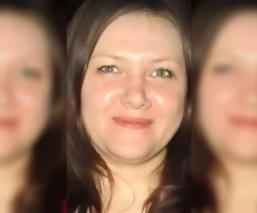 El extraño caso de una mujer que no encuentra cura para la enfermedad que carcome su cara
