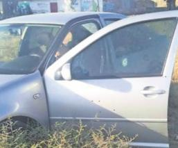 Reportan mortal tiroteo en canchas de beisbol de Zumpango, en Edomex