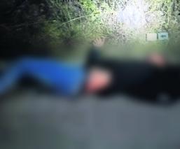 Asesinan a hombre frente a su novia en el Estado de México; investigan móvil del ataque