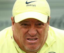 Águilas malditas: Desde el Apertura 2015, al América le cuesta ganar en Tijuana