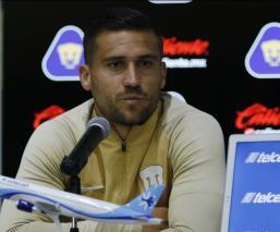 Pumas - Liga MX