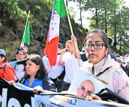 El caso del policía que desapareció en Tecámac, aseguran que el Ejército está involucrado