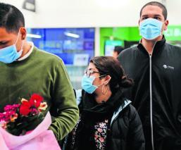 Aseguran que coronavirus no es alarmante en México, intensifican vigilancia epidemiológica