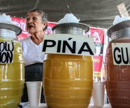 """""""Bebidas de los dioses"""": Lánzate a la segunda Feria del Pulque en la alcaldía Iztapalapa"""
