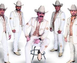 Tucanes de Tijuana vuelven a grabar video de 'La Chona' tras reto viral