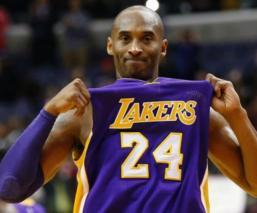 ¿Quién fue Kobe Bryant?