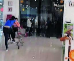 Ladrones esperan en tubos de aire acondicionado y atacan joyería en Morelos