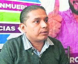 """Asesinan a balazos a Carlos Zaragoza, abogado que llevaba el caso de """"Los Rojos"""""""