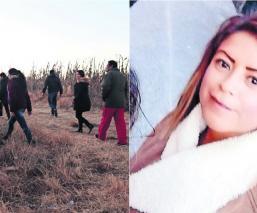 Forman brigadas para buscar a Blanca Varela, mujer desaparecida en Edomex