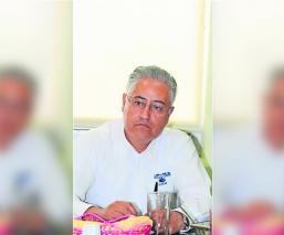 Vinculan a proceso a Alejandro Vera, exrector de la UAEM acusado de desviar recursos