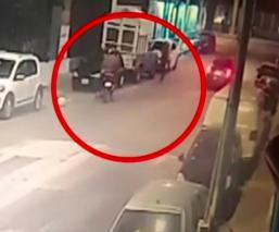 Asesinan a trabajador de Grupo Imagen a 100 metros de entrada principal, CDMX