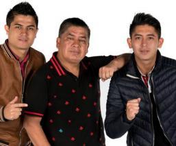 Grupo Combo Loco lanzará un álbum tropical en homenaje a José José