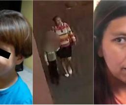 Todo lo que se sabe del asesinato de Fátima, la menor que fue hallada en Tláhuac