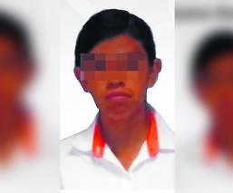 Autoridades de Morelos detienen a joven por acuchillar a su novio en el pecho y espalda