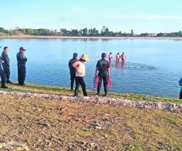 Joven muere ahogado por salvar a su hermana en pozo de cinco metros, en Morelos