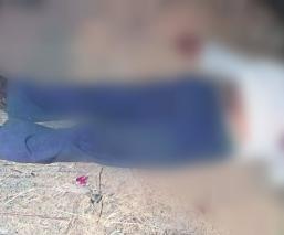 Sujetos armados asesinan a balazos a taxista tras bajarlo de su unidad, en Morelos