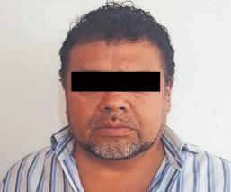 Chofer de camión en Edomex es sentenciado a 62 años en prisión por homicidio de pasajera