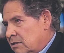 Fallece Enrique Collado tras infarto en escritorio, era jefe de Desarrollo Urbano Toluca
