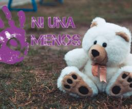 Fátima Cecilia, 'Calcetitas Rojas' y otos asesinatos a niñas que han indignado a México
