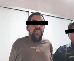 Hombre recibe una puñalada en el cuello durante una supuesta riña, en CDMX