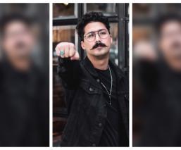 Mau Nieto se queja de feminicidios y en Twitter le recuerdan sus chistes 'misóginos'