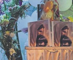 Mamá de Fátima revela cómo conoció a Gladis Giovana, presunta secuestradora de su hija