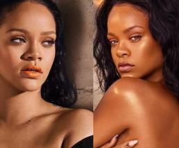 Rihanna enciende las redes y presume sus tangas más candentes en Instagram