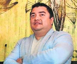 Científico mexicano espiaba a gobierno de EU a cambio de sacar a su esposa de Rusia