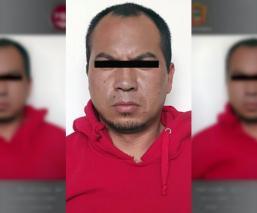 Cumplimentan orden de aprehensión a hombre que mató a su sobrina en Tultitlán