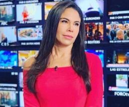 Paola Rojas rompe en llanto al recordar agresiones que sufrió por foto íntima de Zague