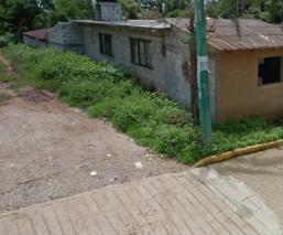 Vecinos asesinan a golpes a un hombre que intentó robar una casa, en Morelos