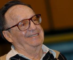 Chespirito, 10 momentos que marcaron la vida del 'comediante de México'