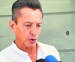 Periodista revela lo que vivió cuando estaba secuestrado en Morelos