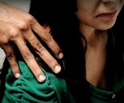 Sube 6.8% el abuso sexual durante el mes de enero, en México