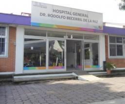 Tras dos horas de agonía muere niño de nueve años por balazo en la cabeza, en Morelos