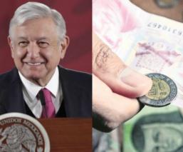 El ahorro en México irá en picada en sexenio de AMLO: Fondo Monetario Internacional