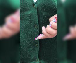 Autoridades de la CDMX investigan a alumno de primaria por drogar a sus compañeras