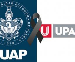 Identifican tres cuerpos de estudiantes de Medicina de la BUAP y UPAEP, en Huejotzingo