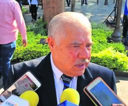 Ante los constantes robos en el transporte público de Morelos, proponen botones de pánico